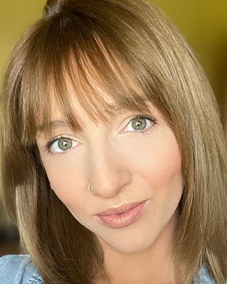 Alexcia Riley, LPC