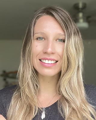 Emily Cohen, LPC
